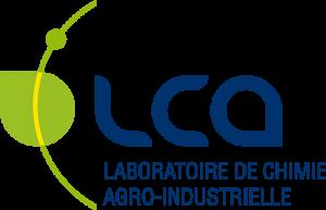 logo LCA Toulouse