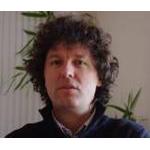 Gilles HEBRARD